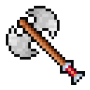 items:battleaxe.png