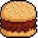 items:burger.png