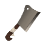 items:cleaver_of_cleaving.png