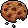 items:cookie2.png