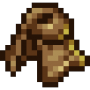 items:earthrobe.png