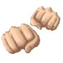 items:fists.png