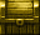 items:goldchest.png
