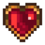 items:heart.png
