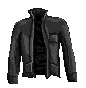 items:kkk-jacket.png
