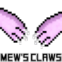 items:mew_claws.png