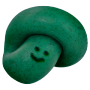 items:moukn.png
