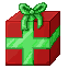 items:present.png