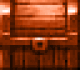 items:rustychest.png