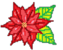 items:seasonal_flower.png