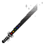 items:shining_katana_of_miracles.png