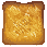items:toast.png