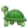 items:turtle.png